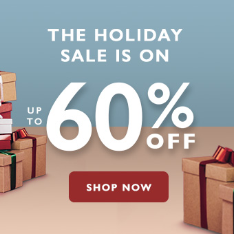 Shop Aetrex Holiday Sale