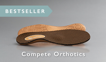 Best Selling Aetrex Orthotics