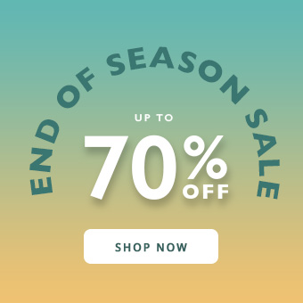 Shop Aetrex End of Season Sale