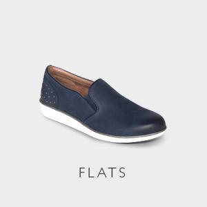 Shop Women's Flats & Slip-ons
