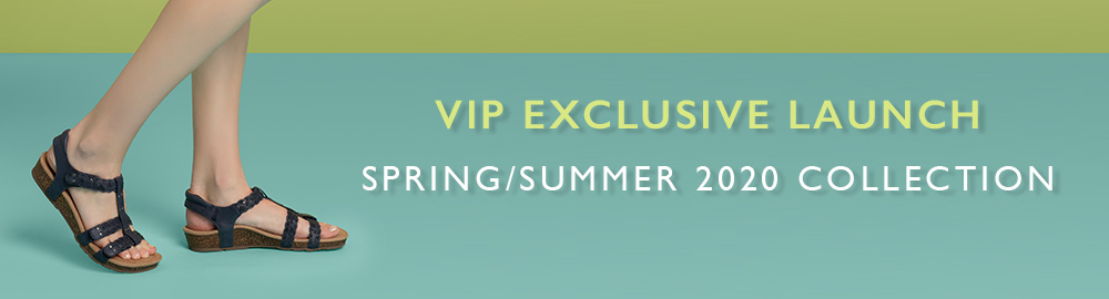 Shop VIP Early Access