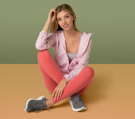 Aetrex Featured Footwear