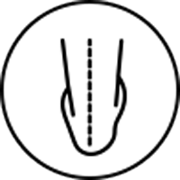 Aetrex Arch Alignment