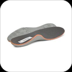 Aetrex Performance Comfort Orthotics