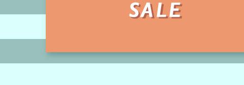 Aetrex Summer Sale