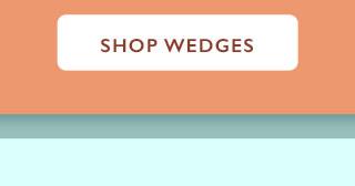 Shop Aetrex Summer Sale - Wedges