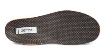 Shop Men's Aetrex Performance Comfort Orthotics