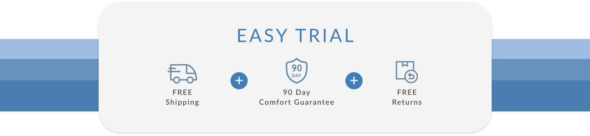 Aetrex Essentials Collection Easy Trial