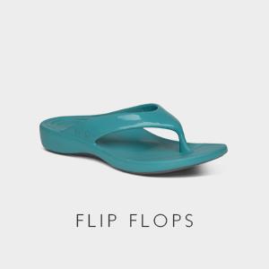 Shop Women's Flip-Flops