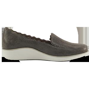 Aetrex Christie Flat