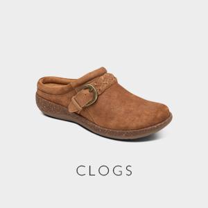 Shop Women's Clogs