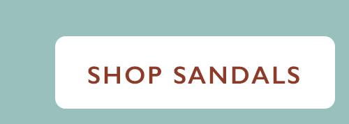 Shop Aetrex Summer Sale - Sandals